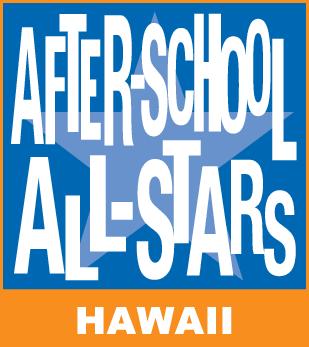 After School All Stars Hawaii
