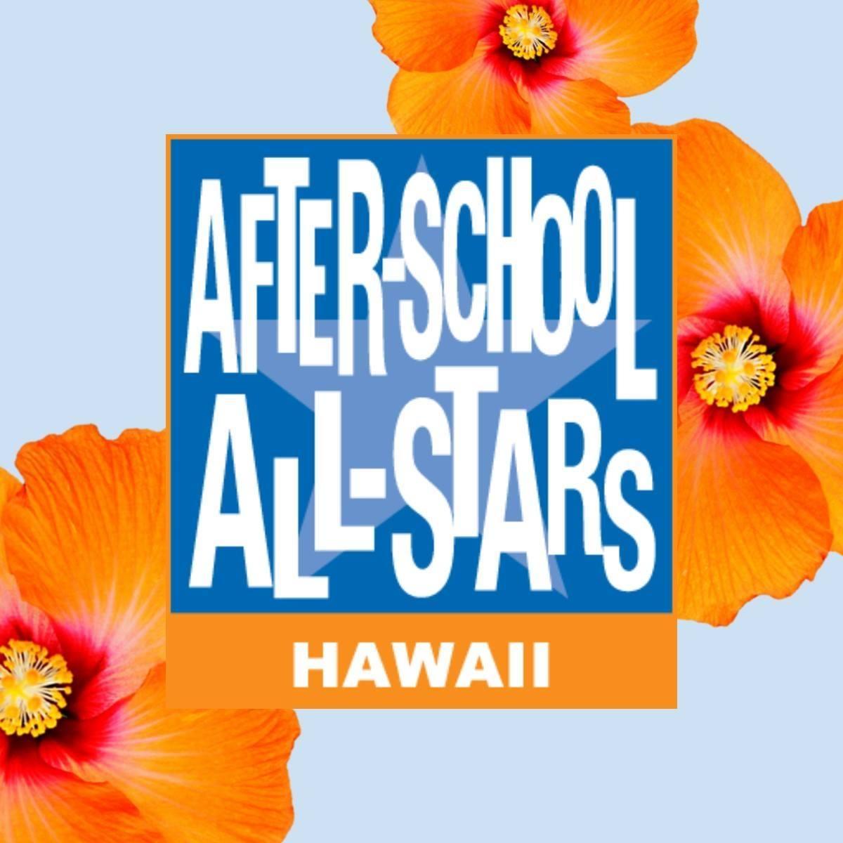 After-School All-Stars Hawaii Facebook Reviews