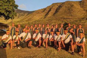 After-School All-Stars Hawaii