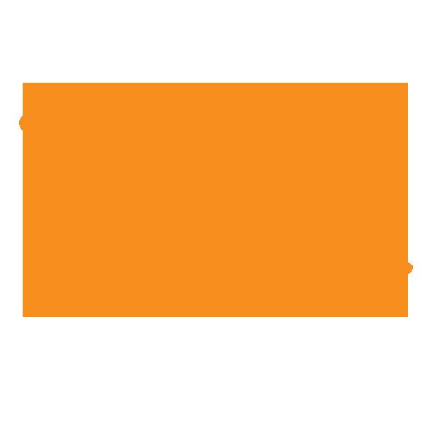 Programs & Locations