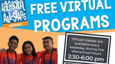 Virtual Flyer
