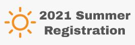 2021 Summer Program Registration Link