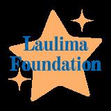 Laulima Foundation