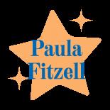 paula fitzell