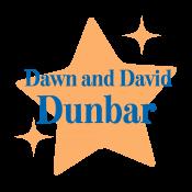Dawn and David Dunbar