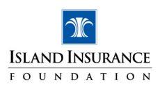 Island Insurance Foundation