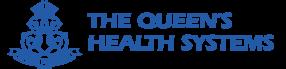 QHS-Stacked Flush Left (transparent back)