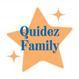 Quidez Family