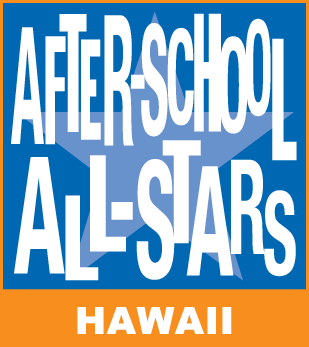 After School All Stars Hawaii
